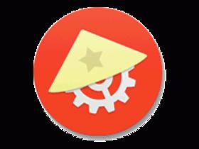Hackintosh Vietnam Tool 1.9.5.1   黑苹果万能驱动包