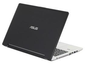华硕 W50JK4200| 黑苹果笔记本安装