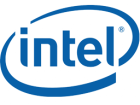 HD 4000 2048 MB VRAM | Intel OS X 集成显卡去驱动