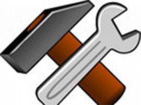 KCPM Utility Pro v5.1 for Mac| 创建缓存黑苹果必备利器