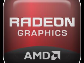 黑苹果AMD Radeon HD 6770显卡驱动For 10.10.5