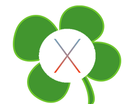 OS X El 10.11.2  (15C50)正式版 | Clover原版安装镜像