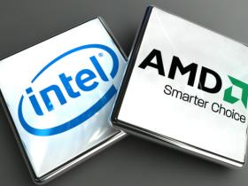 AMD OS X Yosemite 10.10.4 Kernel | 黑苹果AMD破解内核