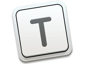 Textastic v3.1 | 轻量级脚本编辑工具