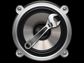 AppleHDA Patcher v1.6 黑苹果仿冒声卡驱动,支持10.12