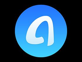 AnyTrans For Mac v6.3.6 比itunes更好用的手机助手