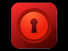 Cisdem PDFPasswordRemover v3.6.0 PDF保护密码清除工具