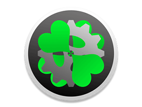 Clover Configurator v4.33.0 四叶草图形界面配置工具