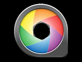 ColorSnapper 2 For Mac v1.3.1 专业的屏幕取色工具