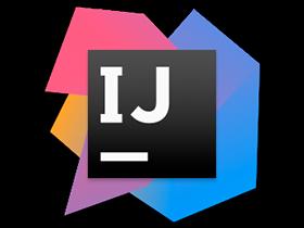 IntelliJ IDEA v2016.3 For Mac | Java IDE开发工具