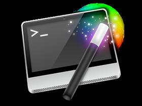 MacPilot For Mac v8.0.8 超过1200多个功能的系统优化软件