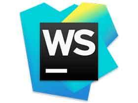 WebStorm v2016.3 for Mac | Web前端开发神器