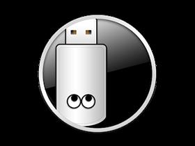 UniBeast For macOS Sierra v7.0.1 黑苹果安装U盘制作工具支持10.12