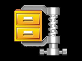 WinZip For Mac v8.0.5151 老牌压缩解压工具