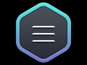 Blocs For Mac v2.2.2 破解版 傻瓜式操作设计网站