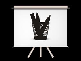 CSSDesigner For Mac v4.7.3 强大的CSS图形设计工具