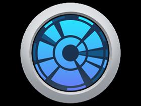 DaisyDisk For Mac v4.4 Mac下老牌磁盘清理工具