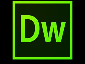Adobe Dreamweaver CC For Mac v2017 17.5 网页设计工具
