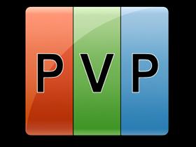 ProVideoPlayer For Mac v2.1.2 视频多屏播放视频剪辑软件