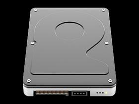 QuickESP For Mac v1.02 黑苹果EFI分区挂载助手