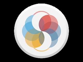 SQLPro Studio For Mac v2020.85 强大的数据库管理工具