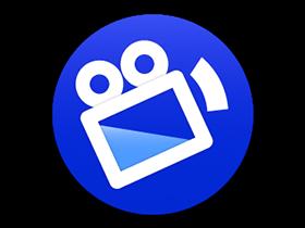 ScreenFlow For Mac v6.2.2 强大的视频录制编辑录屏软件