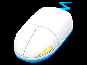 SteerMouse For Mac v5.3.3 专业的鼠标自定义设置工具