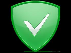 Adguard For Mac v1.4.0.370 广告拦截软件破解版