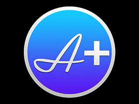 Audirvana Plus for Mac v3.1.0 | 品质无损音乐播放器