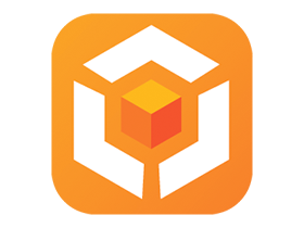 Boxshot For Mac v4.12 虚拟包装图设计工具