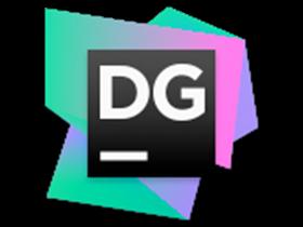 DataGrip For Mac v2017.3 数据库管理软件中的瑞士军刀