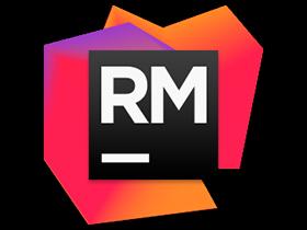 RubyMine v2016.3 for Mac | 智能的Ruby和Rails的IDE开发工具