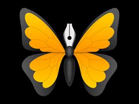 Ulysses For Mac v19.2 专业的写作的软件