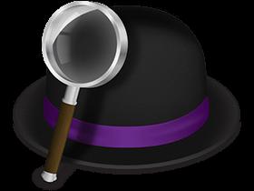 Alfred For Mac v4.3 Mac系统下搜索效率神器