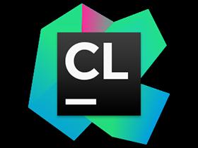 CLion 2016.3 For Mac | C/C++开发工具