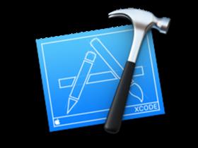 Xcode For Mac v9.2 多版本合集 功能强大的开发工具