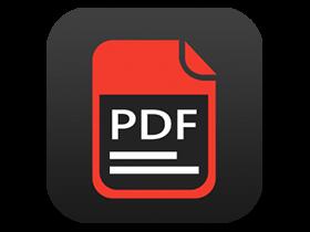 Aiseesoft PDF Converter v3.3.19 PDF转换工具 支持多格式