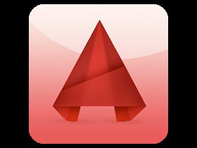 AutoCAD 2019.1 For Mac 功能强大3D设计软件 破解版