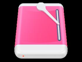 CleanMyDrive For Mac v2.1.8 管理和清理外部驱动器