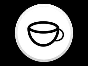 KeepingYouAwake v1.4.1 电脑休眠定时工具