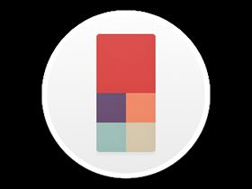 Priime Styles For Mac v1.3.1 照片后期滤镜预设工具