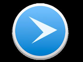 ShellCraft For Mac v1.0.7 代强大的SSH和Telnet客户端