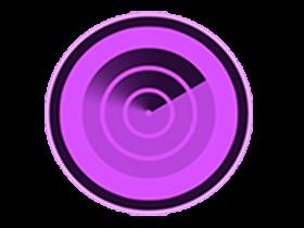 WiFi Scanner for Mac V2.9.5 优秀的无线WiFi网络管理工具