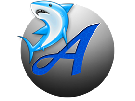 Amarra for Mac v4.0.295 高品质无损音乐播放器