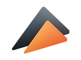 Elmedia Player Pro for Mac 6.7 专业好用的Flash播放器