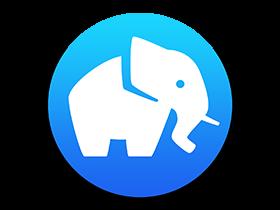 Postico for Mac v1.5.10 小巧易用的PostgreSQL数据库客户端