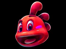 Color Guardians (色彩守护者)for Mac V1.0 好玩的Mac休闲小游戏