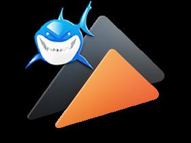 Elmedia Player Pro v6.7.1 多格式媒体播放器专业版