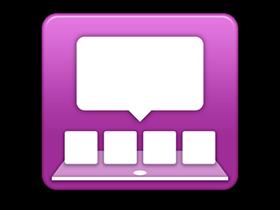 HyperDock For Mac v1.7.0.1 窗口预览增强工具