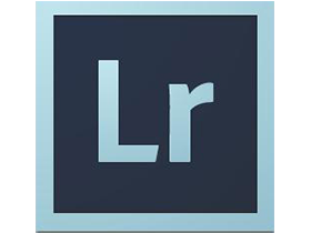 Adobe Photoshop Lightroom for Mac v6.9 功能强大照片处理软件
